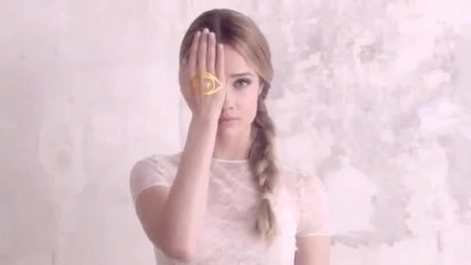 Превод! Florrie - Nina Fantasy / She Always Get What She Wants