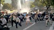 Премиера! Jennifer Lopez - Papi