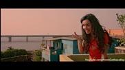 Индийский 2013 - Chahu Main Yaa Naa