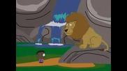 South Park - Here Comes The Neighborhood