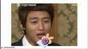 Mischievous Kiss / Playful Kiss - Kim Hyun Joong, Jung So Min, Lee Tae Sung & Lee Si Young