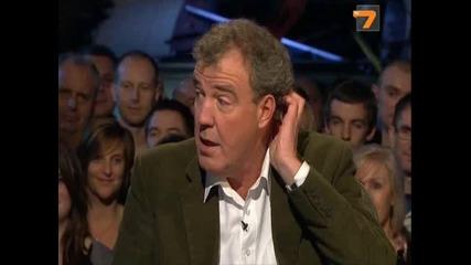 Top Gear 27.11.2011 (4/5)