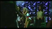 Desi Slava - No soy tal mujer [hq]