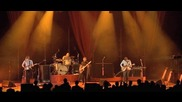 Death Cab for Cutie - Why You'd Want To Live Here (Live At The Mt. Baker Theatre) (Оfficial video)