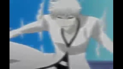 [ Hq ] Bleach Ignition