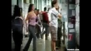 Реклама На Спрайт - Пародия