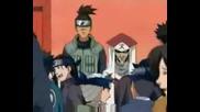 Naruto - Ep. 1 Bg Sub Hq
