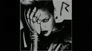 За Първи Път! - Rihanna Ft. Will I Am - Photographs - Дванадесетия сингъл от албума Rated R!+ Превод