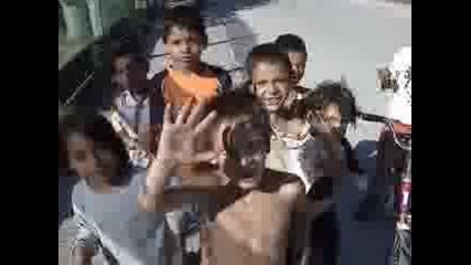 Video00051