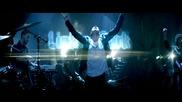 Linkin Park - Across The Line [new Song 2010]
