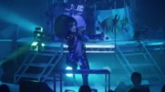 Mejibray Invisible Tower Maker [theatrical Show Live][hd]