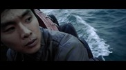 Revenge of the Green Dragons *2014* Trailer