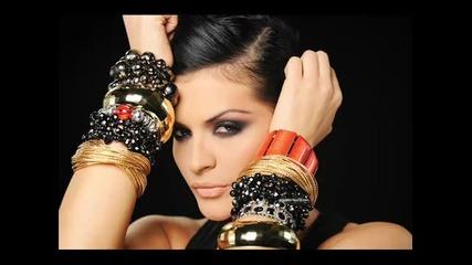 Mix na Preslava 2010-2011