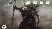 Skrillex - Reptile Theme