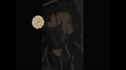 Bill Kaulitz [tokio Hotel] - Happy New Year