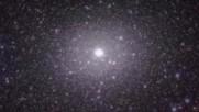 """Перлата на """" Млечният път """""""