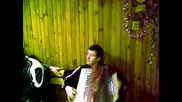Върненска Жива Музика в Механа Гецата