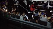 Keba Arena Slivnica