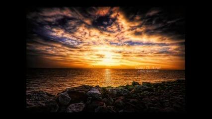 Eternity: Memory Of Lightwaves