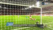 Манчестър Юнайтед - Ливърпул на 13 май, четвъртък от 22.15 ч. по DIEMA SPORT 2