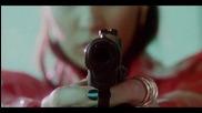 Превод •» The Weeknd - In The Night (официално видео)