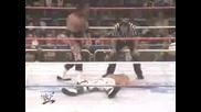 hbk vs bret hart part 5