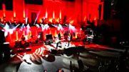 Sting и Shaggy - Desert Rose (Пловдив, 19 юни)