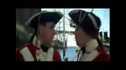 Pirates Of The Caribbean The Curse Of The Black Pearl (part 2)