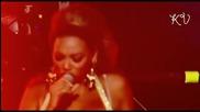 Beyonce - Baby Boy { Live at Urban Music Festival 2004 }