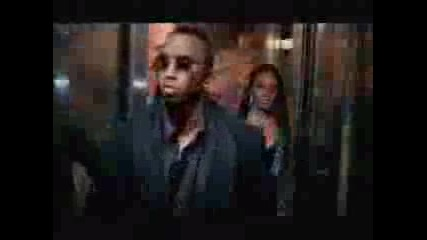 NEW!  P.Diddy-Sexy girl