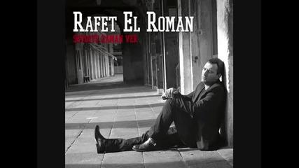Rafet El Roman - Ayr l ktan Soz Etme (sevgiye Zaman Ver 2011) rlm;.avi