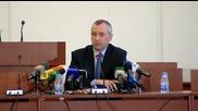 Обвиненията на Цецка Цачева са несериозни според Г. Пирински