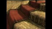 Warcraft 3 С Музика На Rammstein