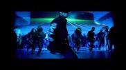 Usher feat Lil` Jon & Ludacris - Yeah  (Promo Only)