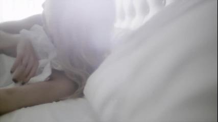 Calvin Harris ft. Ellie Goulding - I Need Your Love