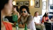 Lenny Kravitz- Again