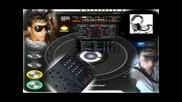 Dj Matry Преслава - Мъж На Хоризонта Remix