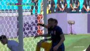 Скандален автогол на UEFA EURO 2020!