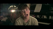 Страхотна песен! Greyson Chance - Unfriend You & Prevod