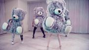 Ʊ2013ʊ Miley Cyrus - We Can't Stop ( Director's Cut )