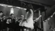 Да танцуваме сиртаки ( 1966 )