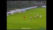 Alex Del Piero - Capocannoniere 21 - *HQ*