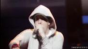 Eminem - Legacy [ Превод ]
