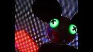 Deadmau5 - Sex Lies Audiotape Orginal Mix