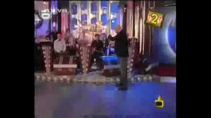 godji dance (funny)