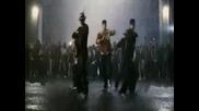 Танци От Step Up 2:the Streets