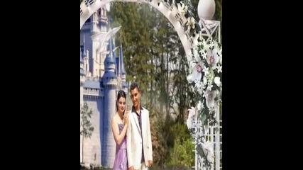 svadbeno t1rjestvo