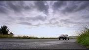Най - икономичния начин за пътуване с aвтомобил - Top Gear