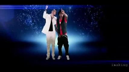 *hq*jay Sean feat. Lil Wayne - Down*hq*