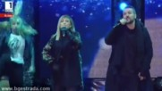 Графа и Поли Генова - Слухове 2016